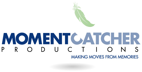 MomentCatcher Productions